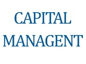 Logo CAPITAL MANAGENT