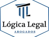 Lógica Legal Abogados
