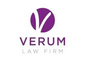 VERUM Law Firm