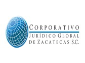 Corporativo Jurídico Global de Zacatecas