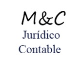 M&C Jurídico Contable