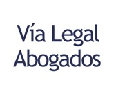 Vía Legal Abogados S.C.