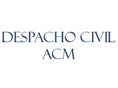 Despacho Civil ACM