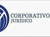 Corporativo Jurídico Familiar
