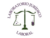 Laboratorio Jurídico Laboral