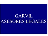 Garvil Asesores Legales