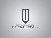 Servicios Jurídicos Capital Legal