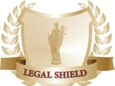 Legal Shield de México