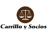 Carrillo y Socios