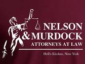 Nelson and Murdock Attorneys At Law