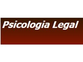 Psicología Legal