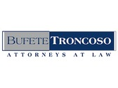 Bufete Troncoso Attorneys At Law
