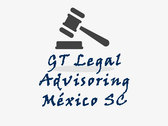 GT Legal Advisoring México SC