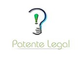 Patente Legal