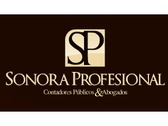 Sonora Profesional
