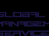Global Management Services