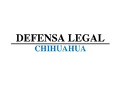Defensa Legal Chihuahua