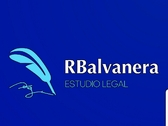 RBalvanera Estudio Legal