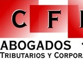 CFR Legal. Abogados Tributarios y Corporativos