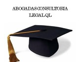 ABOGADAS CONSULTORIA LEGAL QL