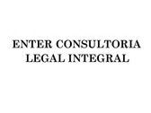Enter Consultoría Legal Integral
