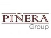 Piñera Group