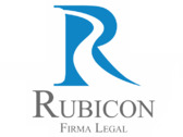 Rubicon Firma Legal