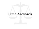 Lime Asesores