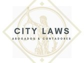 City Laws | Abogados & Contadores