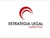 Estrategia Legal Qro