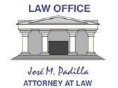 Attorney At Law Legal Office