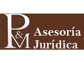 PyM Asesoría Jurídica Legal Advice