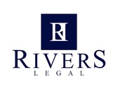 Rivers Legal