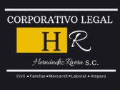 Corporativo Legal Hernandez Rivera S.C.