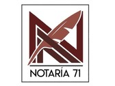 Notaría 71 / tax & legal services, s.c.