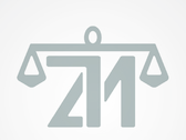 Zárate Madrid Abogados