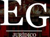 Enlace Global Jurídico