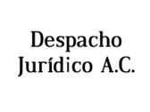 Despacho Juridico A.C.