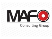 MAFO Consulting Group
