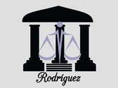 Corporativo Legal Rodríguez
