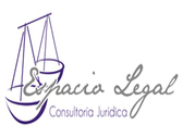 Logo Espacio Legal