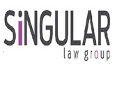 Singular Law Group