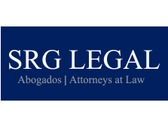 SRG Legal