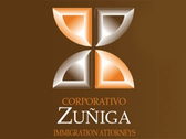 Corporativo Zúñiga Immigration Attorneys