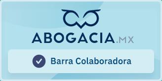 TRAMITES Y ABOGADOS, S.C.